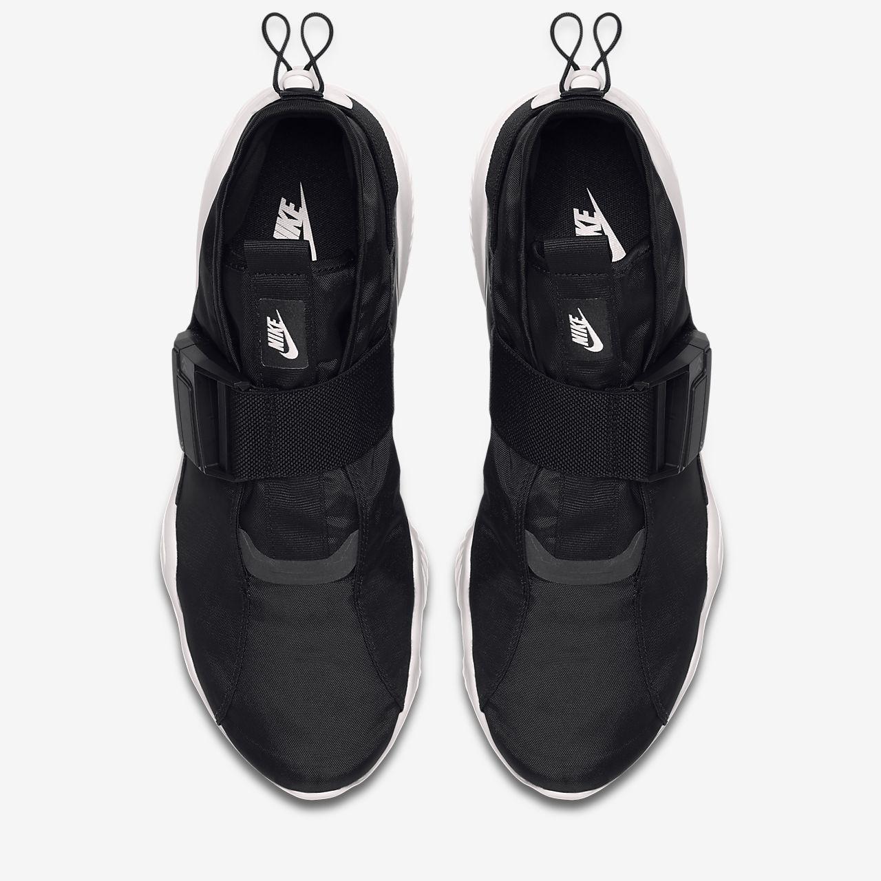 premium selection c3a88 735e5 Low Resolution Nike Komyuter Zapatillas - Hombre Nike Komyuter Zapatillas -  Hombre