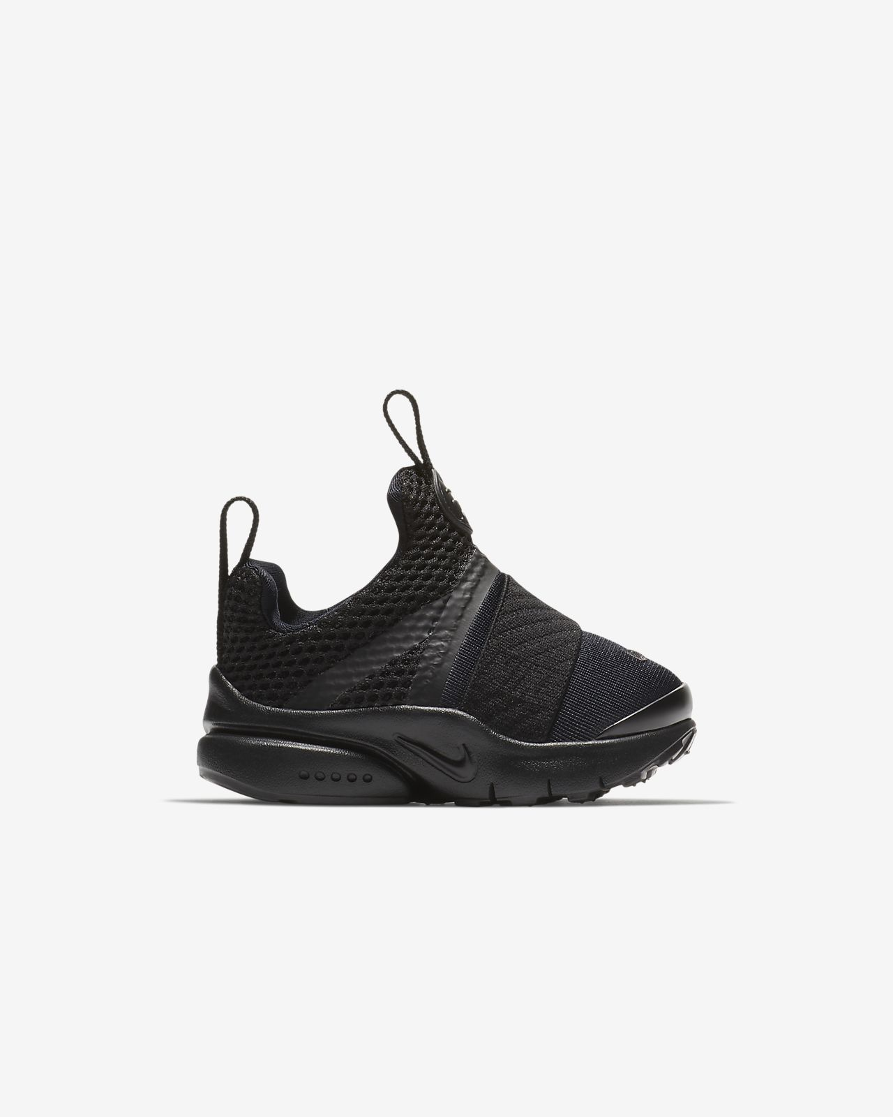 07a671065ded Nike Presto Extreme Infant Toddler Shoe. Nike.com