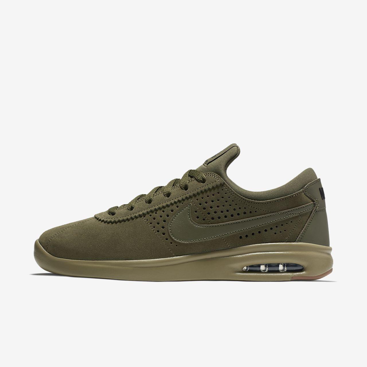 Brun Nike Collection De Chaussures Pour Les Hommes CYQYDuC