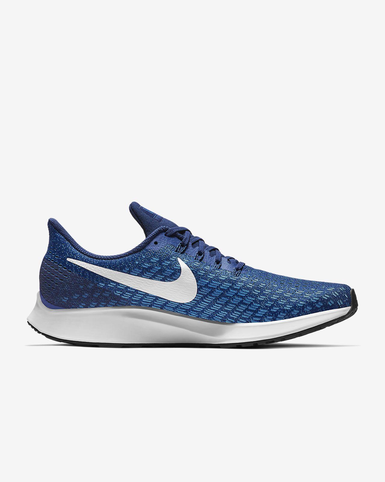 0870fff7a6ed5 Nike Air Zoom Pegasus 35 Men s Running Shoe. Nike.com ID