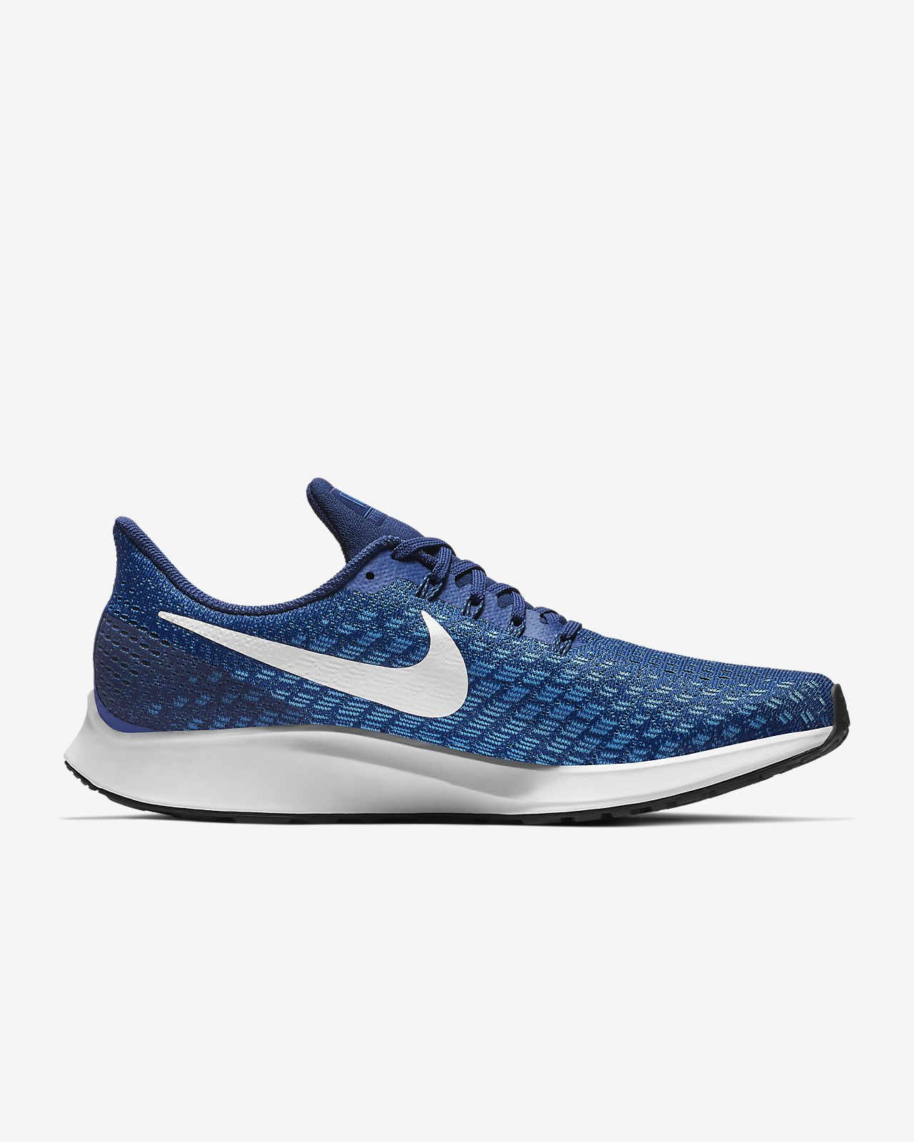 reputable site 4f963 335c9 ... Nike Air Zoom Pegasus 35 Men s Running Shoe
