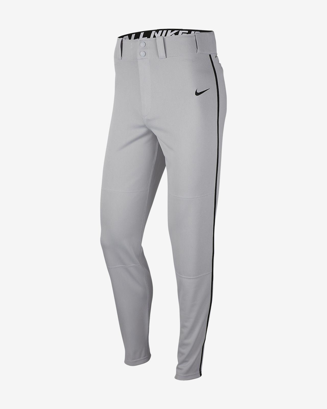 Nike Swoosh Men's Baseball Pants