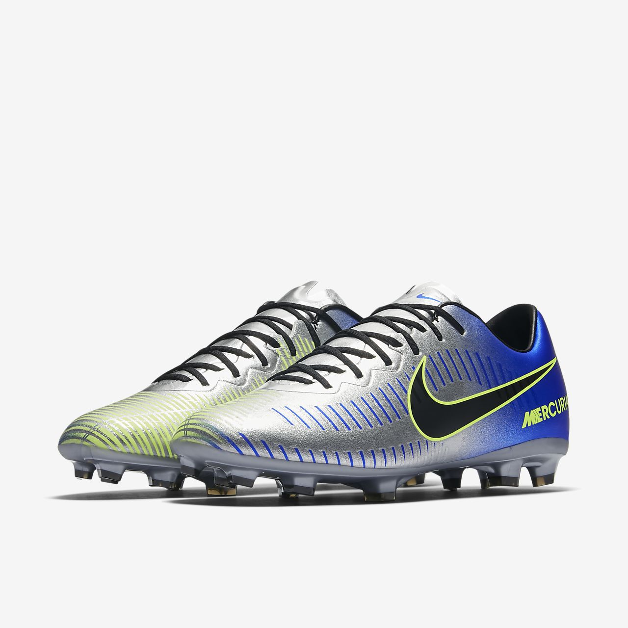 nike tennis zoom vapor high soccer cleats