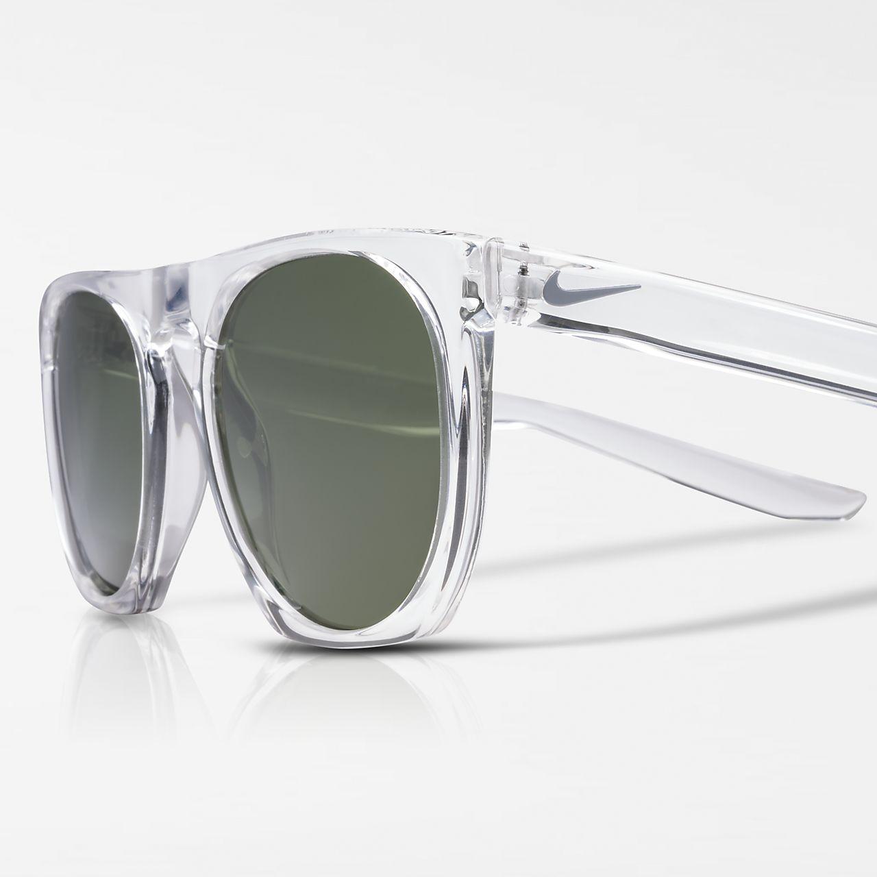 Sluneční brýle Nike Flatspot