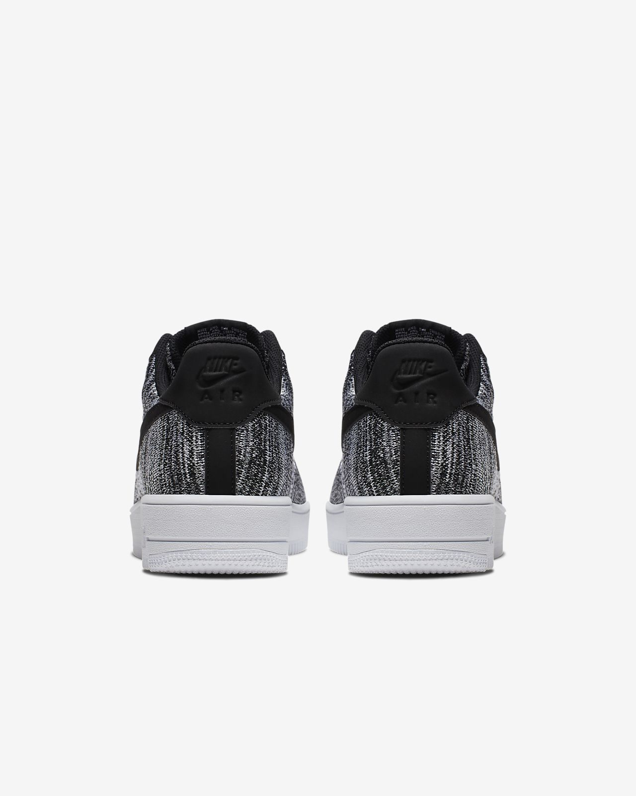 0d49bb930 Nike Air Force 1 Flyknit 2.0 Shoe. Nike.com CA