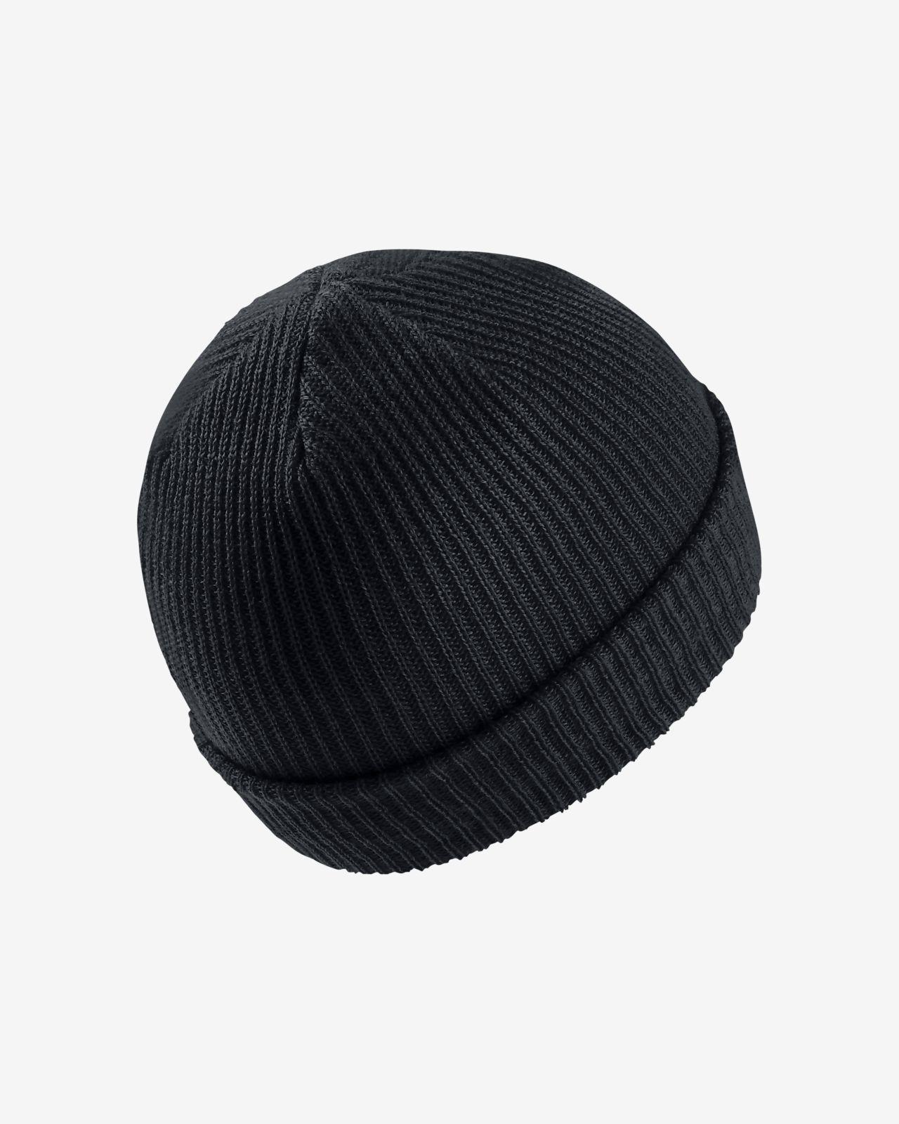 0b6f15c97 Nike SB Fisherman Knit Hat