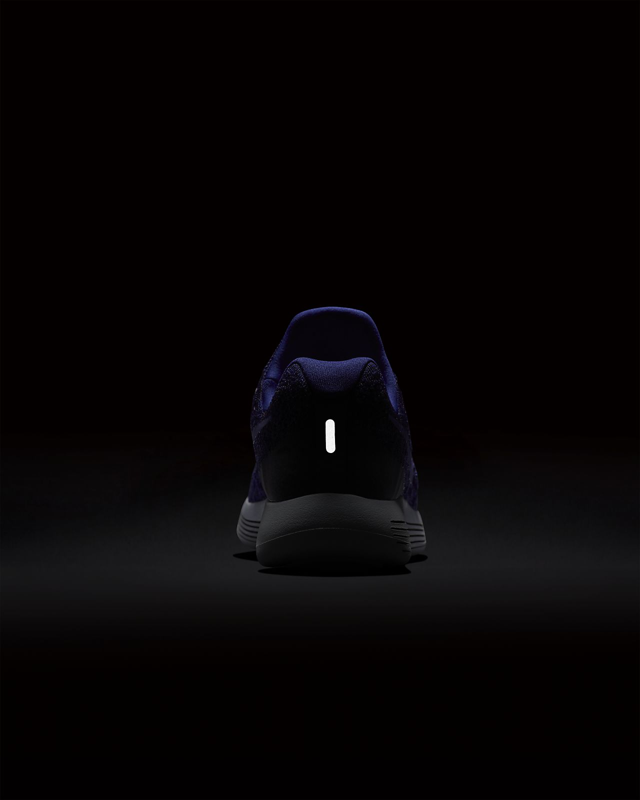 quality design 51258 64d9e Nike LunarEpic Low Flyknit 2 Women's Running Shoe
