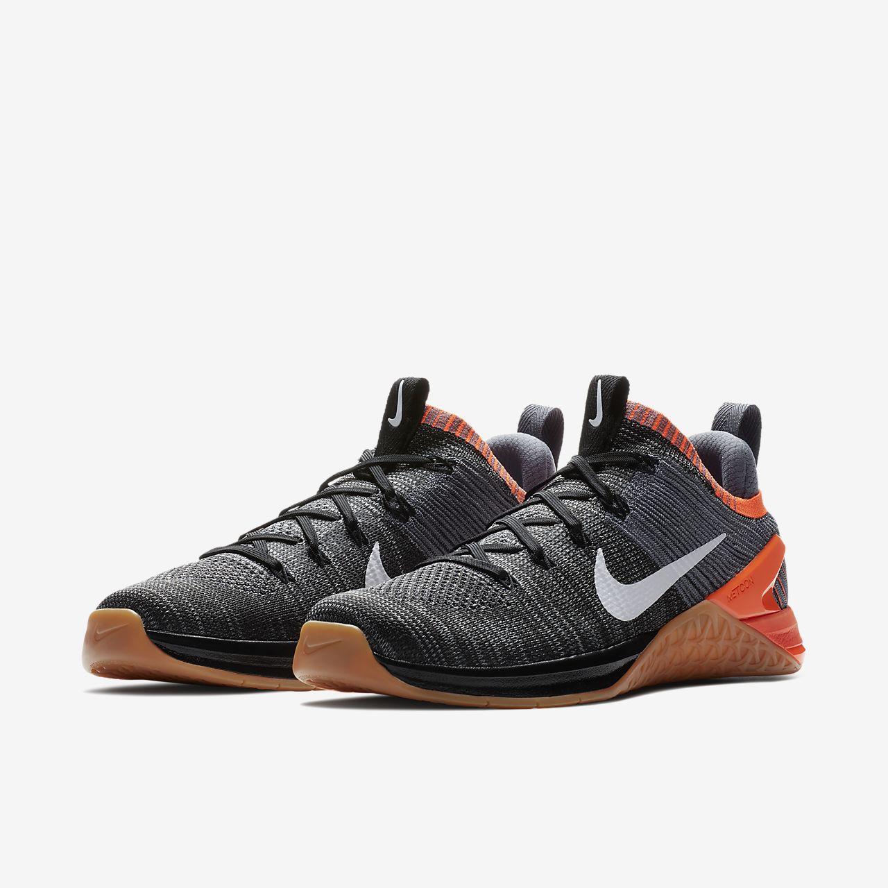 chaussure nike crossfit