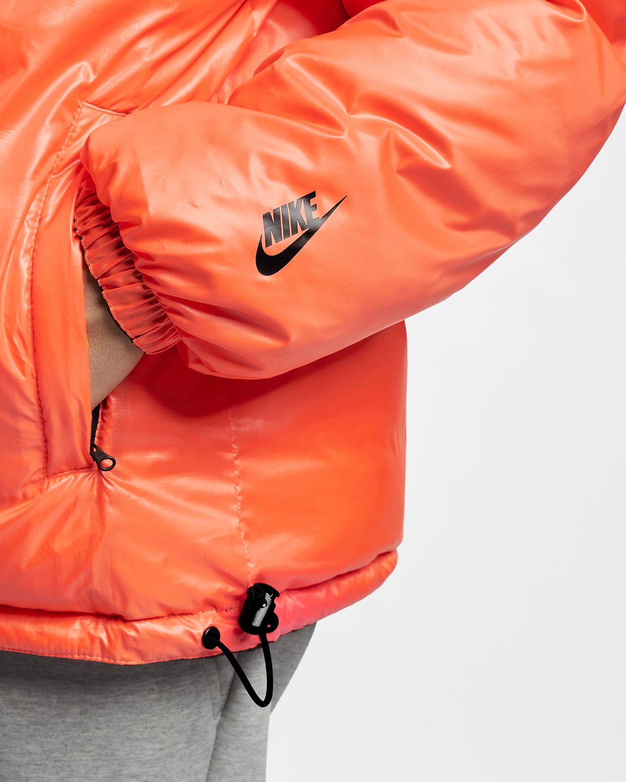 5e2938231ed0 NikeLab Collection Men s Puffer Jacket. Nike.com