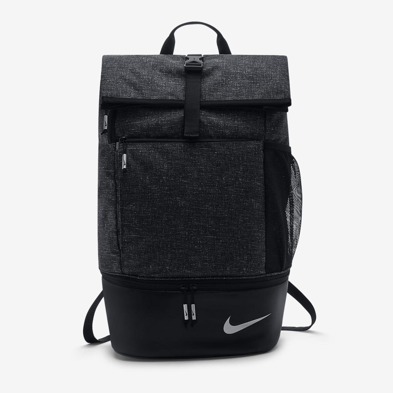 Low Resolution Nike Sport Backpack Nike Sport Backpack