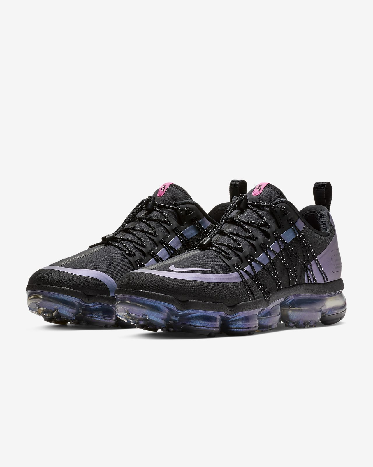 Chaussure Nike Air VaporMax Utility pour Homme