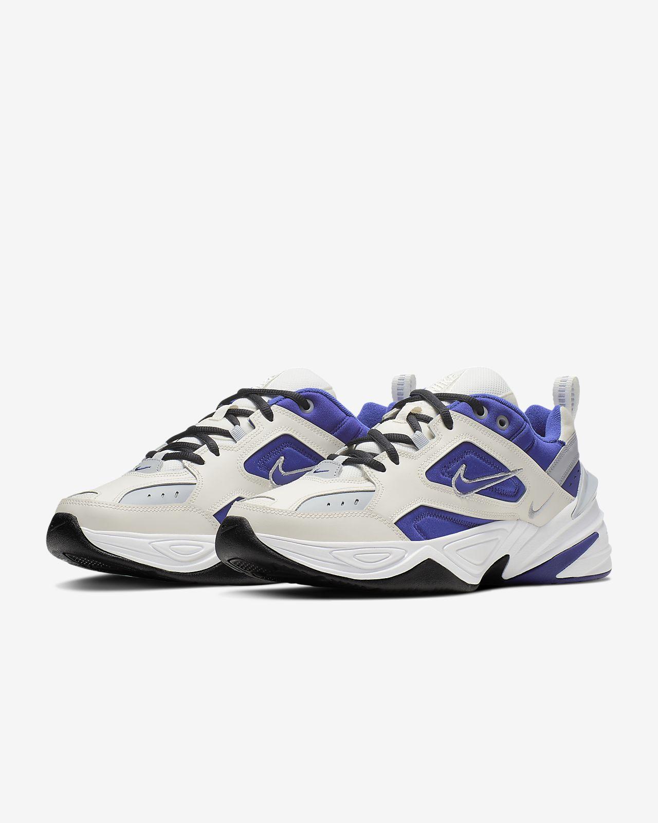 best website 79f71 61f42 Chaussure Nike M2K Tekno pour Homme. Nike.com CA