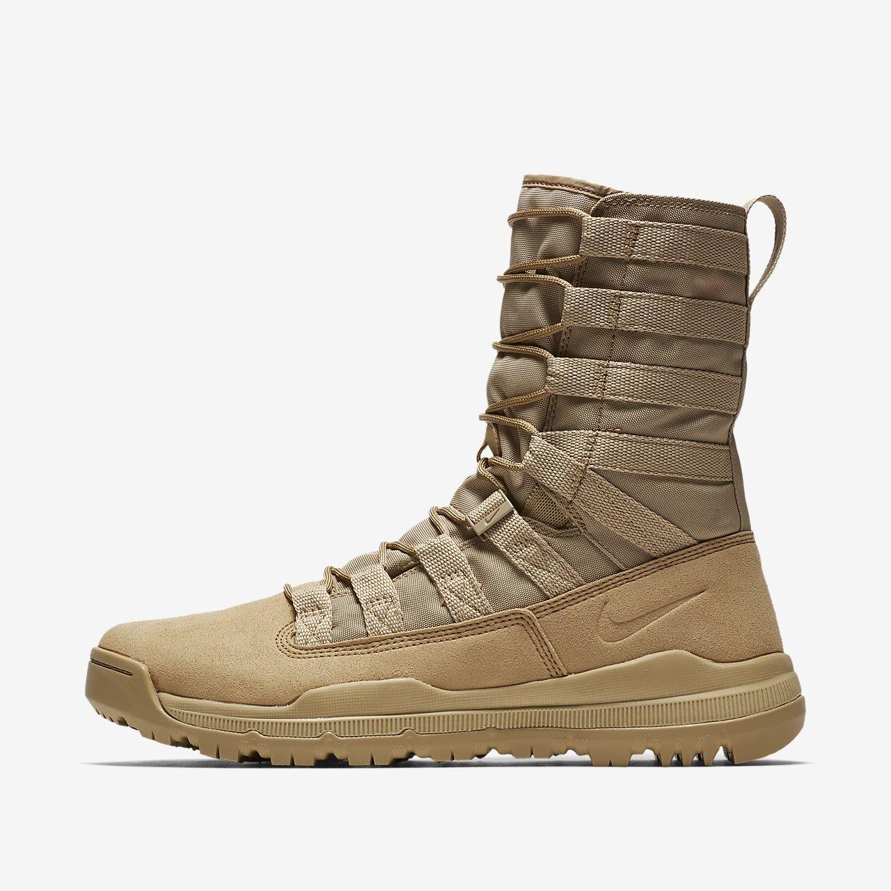 ... Botte Nike SFB Gen 2 20,5 cm mixte