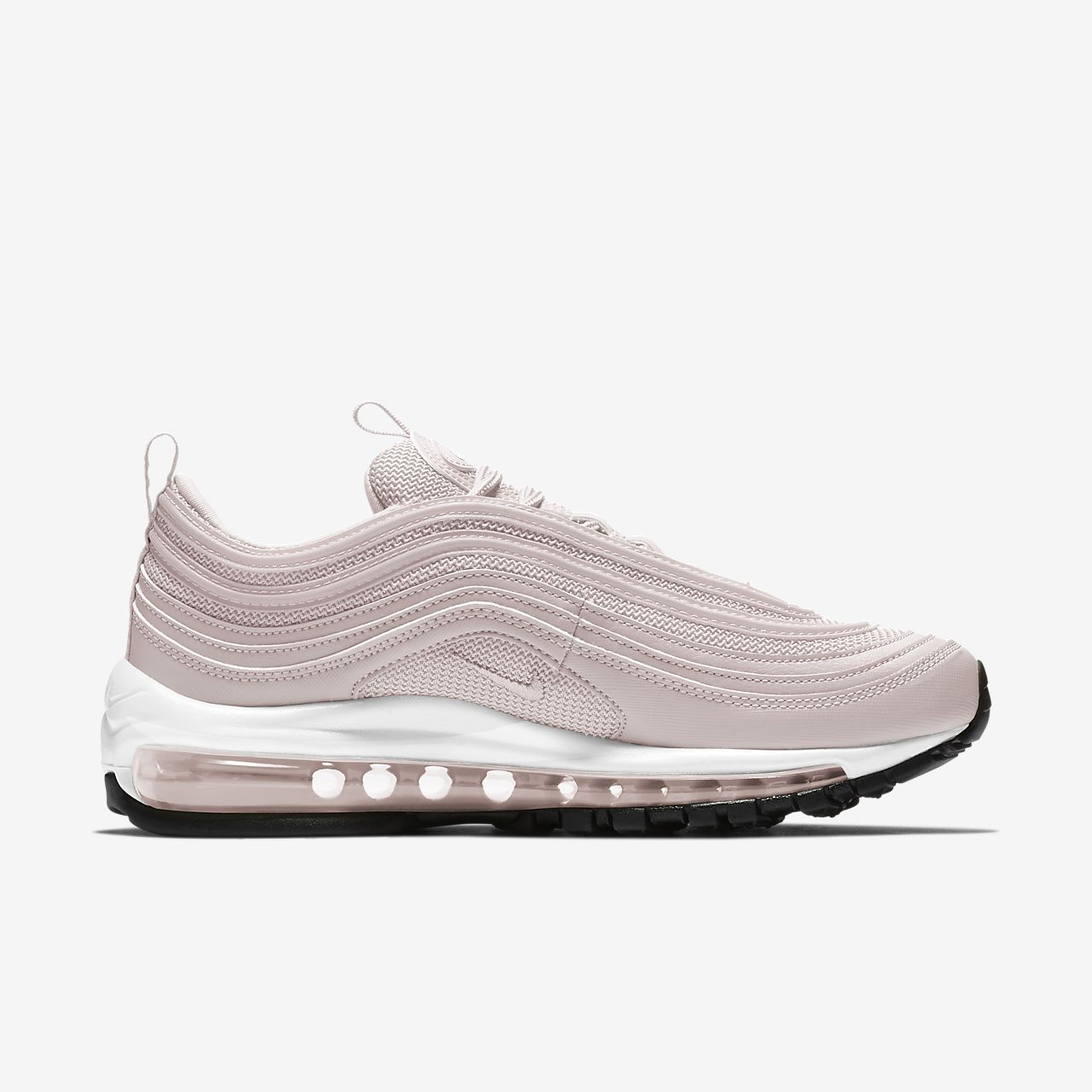 newest ff78a 03e01 Nike Air Max 97 Women's Shoe