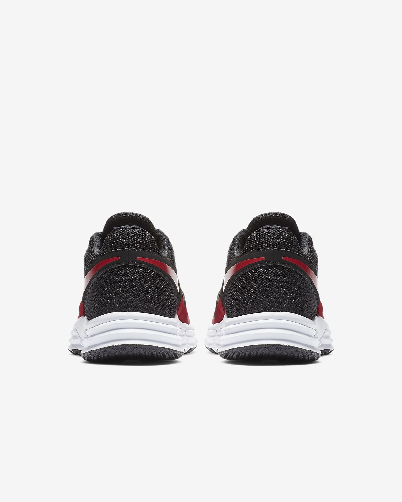 the latest dfc9d 851ca ... Nike Lunar Fingertrap TR Men s Gym Gameday Shoe