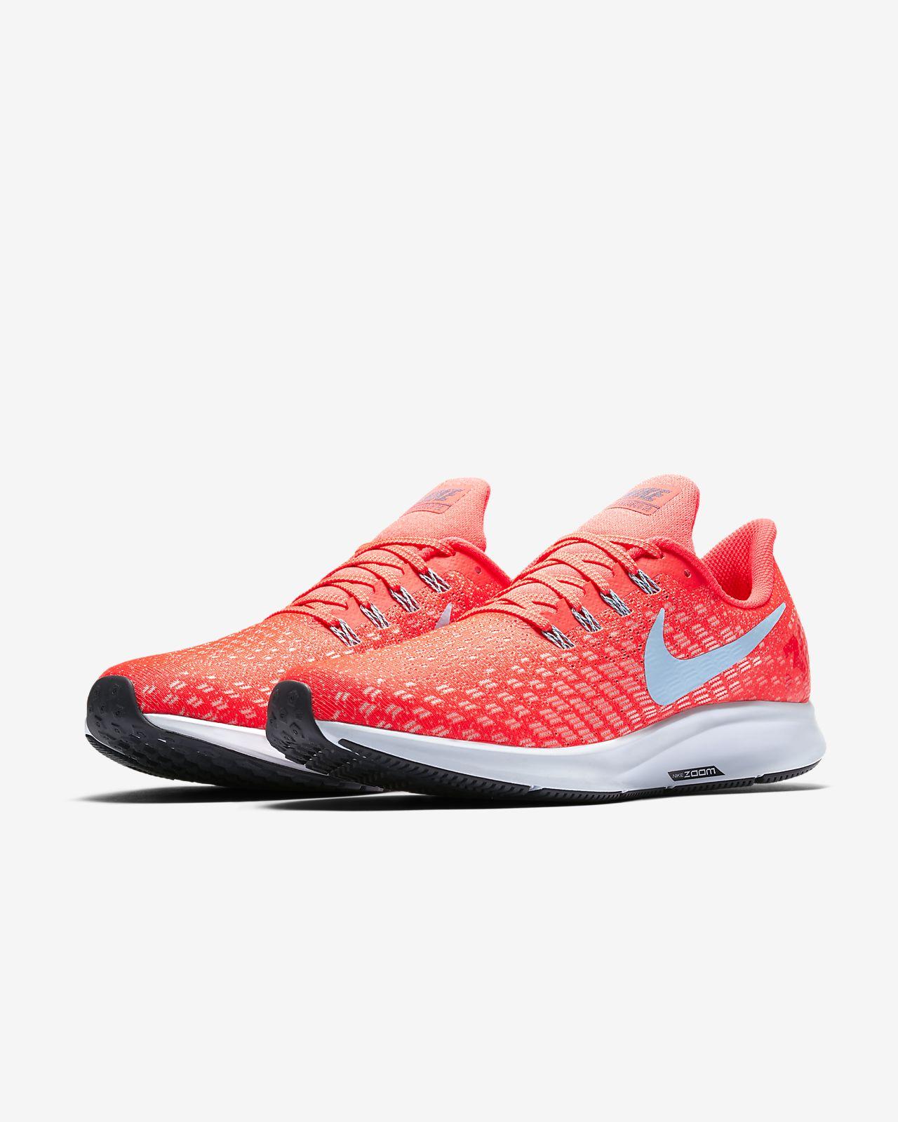 c8cf5d597ec6d Nike Air Zoom Pegasus 35 Men s Running Shoe. Nike.com MY