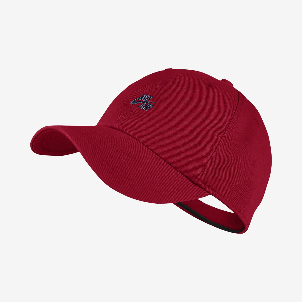 Nike Air H86 Adjustable Hat