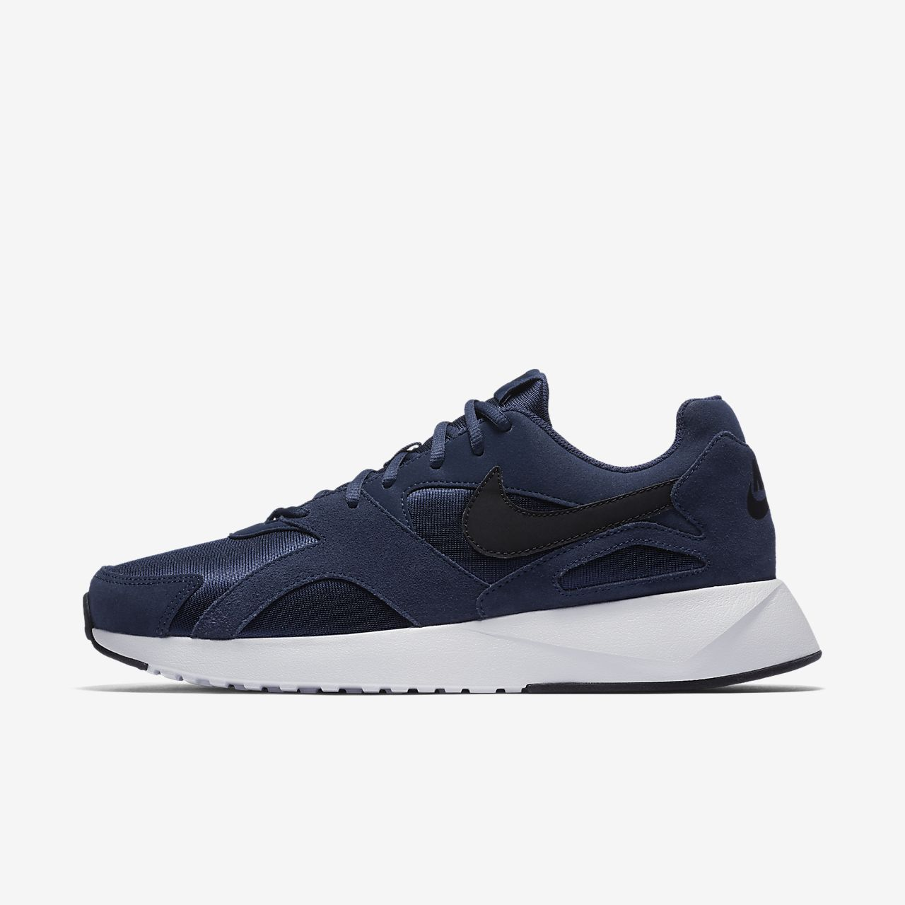 ... Chaussure Nike Pantheos pour Homme