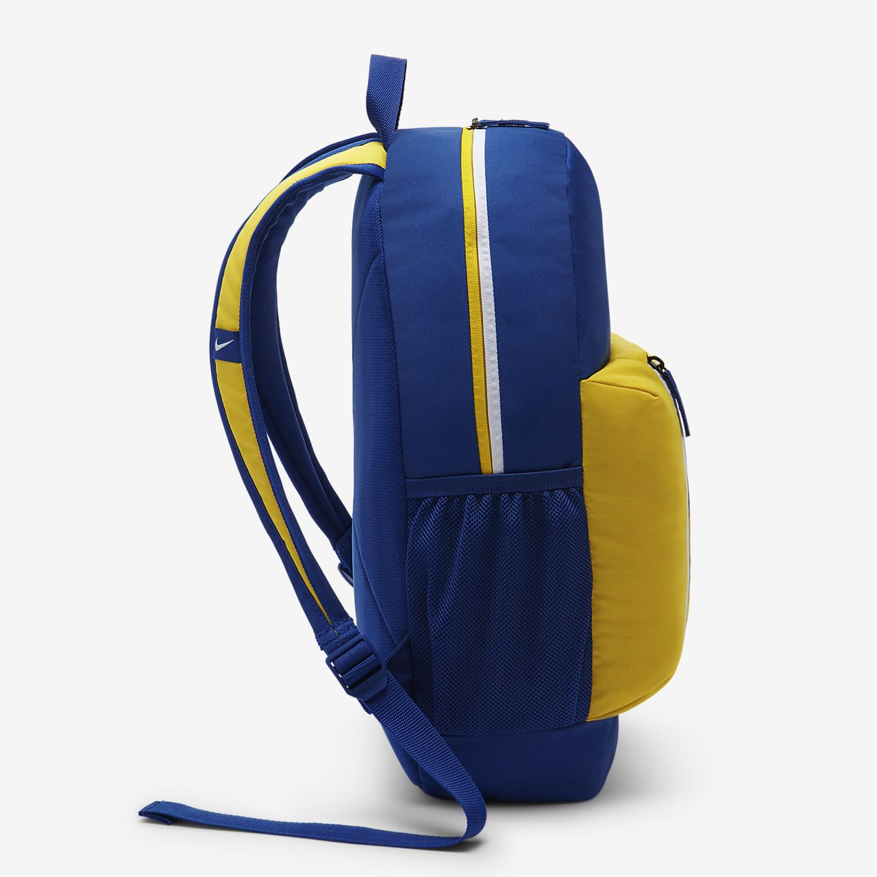 24c654654e Chelsea FC Stadium Kids  Football Backpack. Nike.com GB