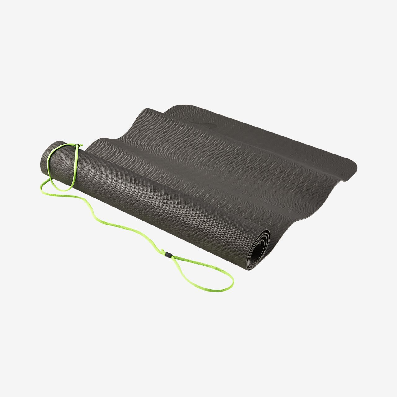 Podložka na jógu Nike Fundamental 3mm