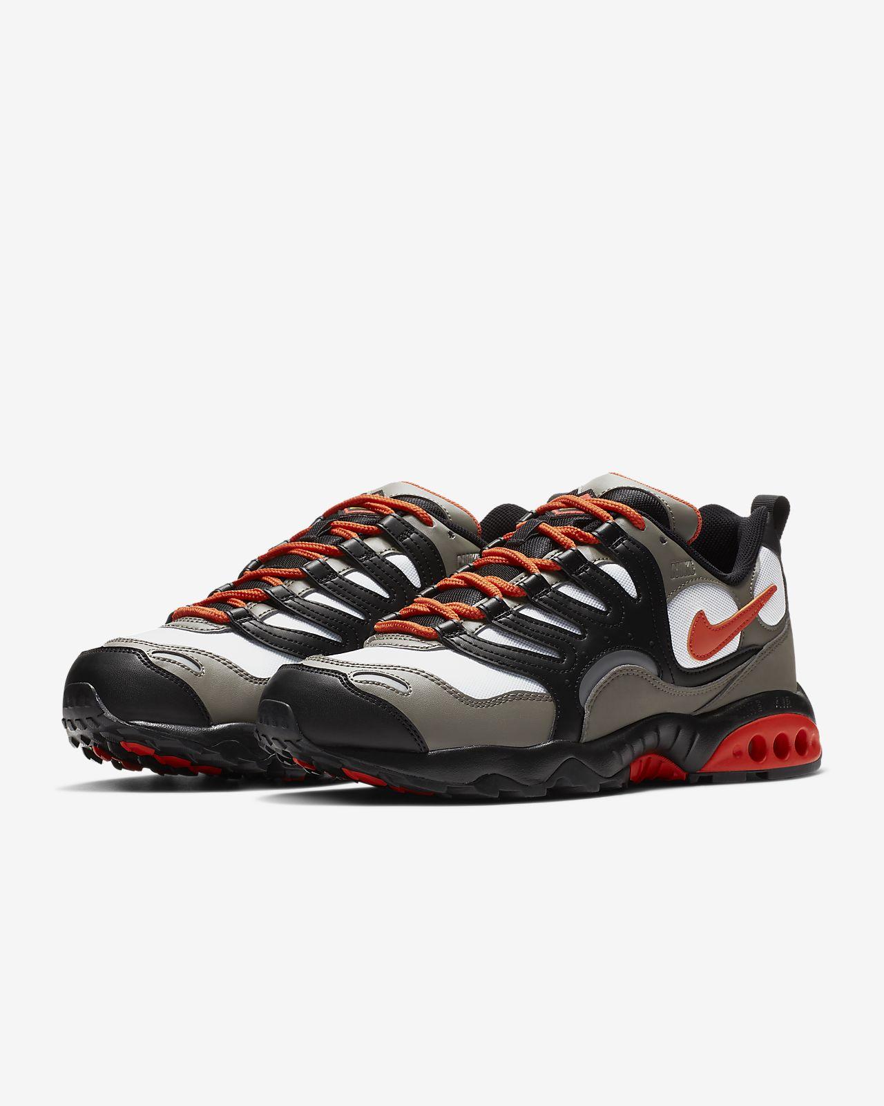 official photos 40be6 3bb26 ... Chaussure Nike Air Terra Humara 18 pour Homme
