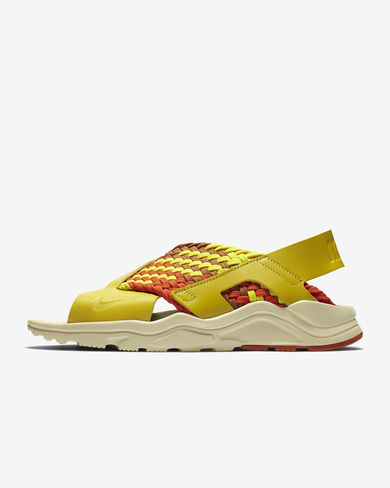 Nike Air Huarache Ultra Womens Sandal