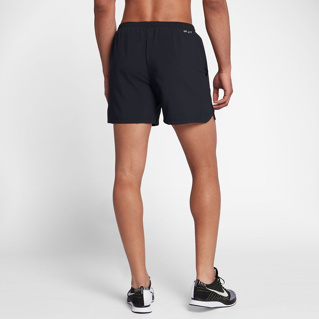 4021fc31510ed Nike Challenger Men s 5