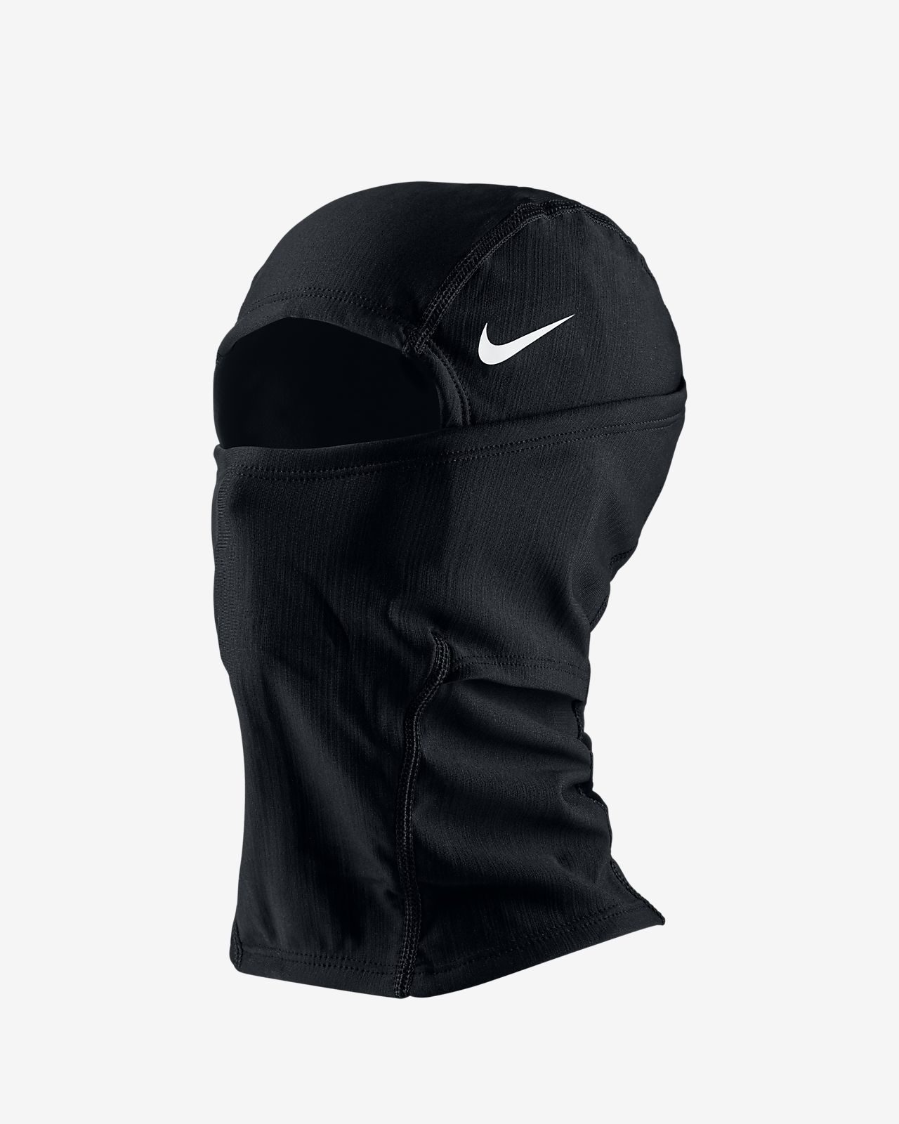 nike neck warmer soccer