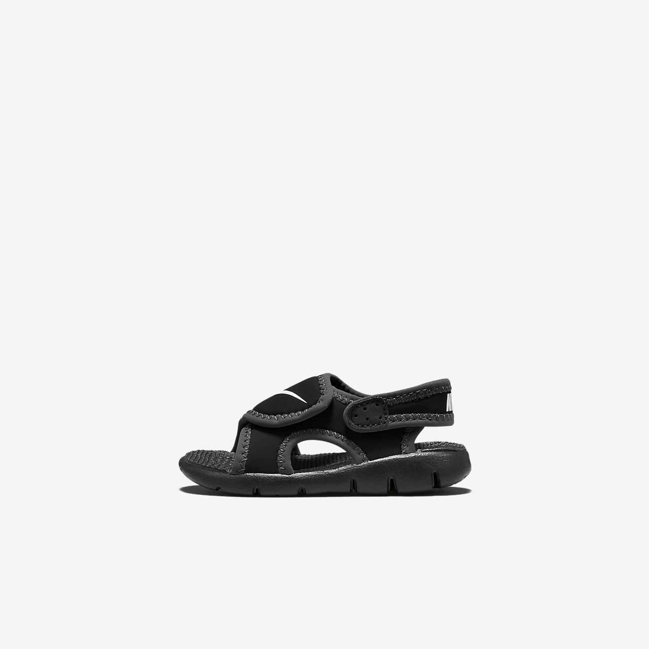 ... Nike Sunray Adjust 4 Infant/Toddler Sandal