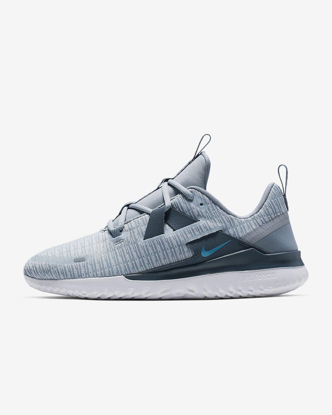 3f2e1a87041 Nike Renew Arena Men s Running Shoe. Nike.com MY