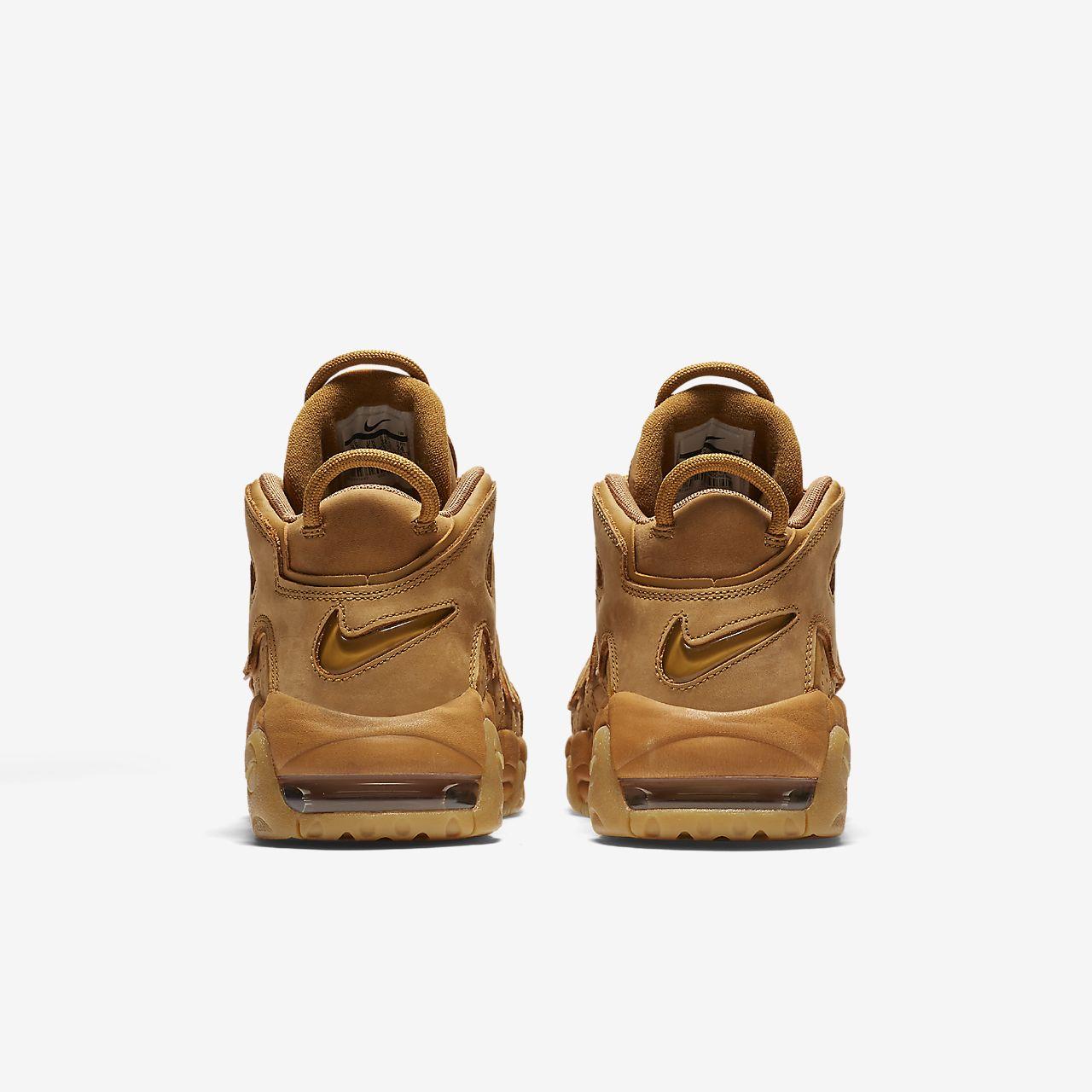 Nike Air More Uptempo Bebé