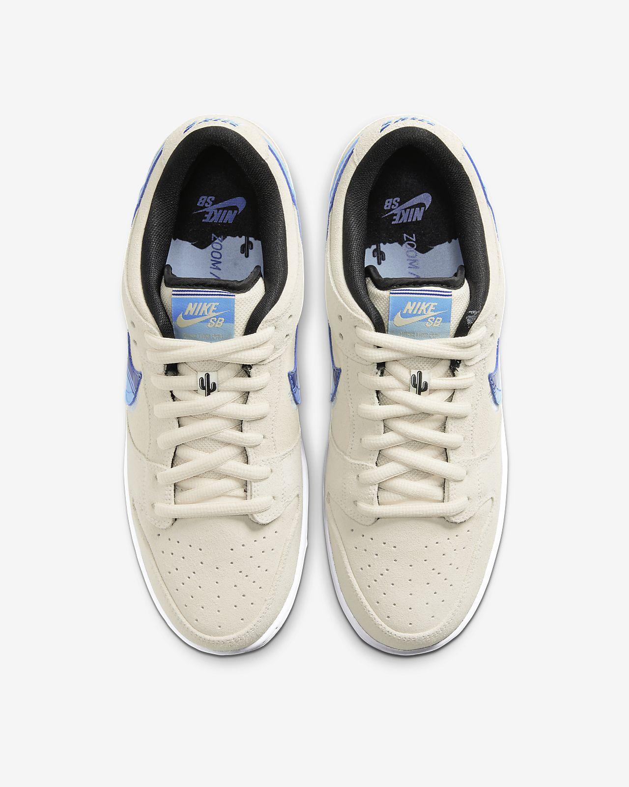 Chaussure de skateboard Nike SB Dunk Low Pro