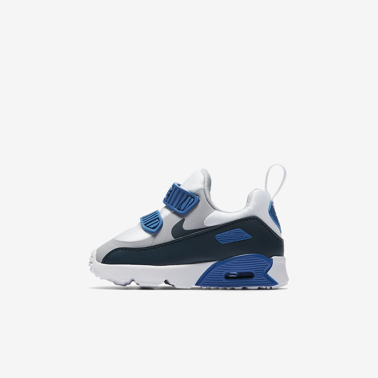 nike air max 90 baby size