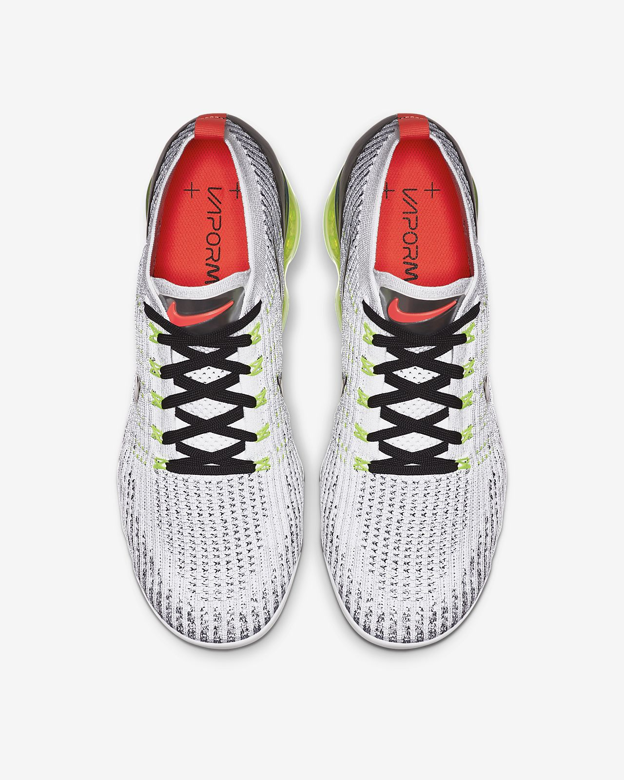 half off 39cf3 13a91 ... Nike Air VaporMax Flyknit 3 Men s Shoe