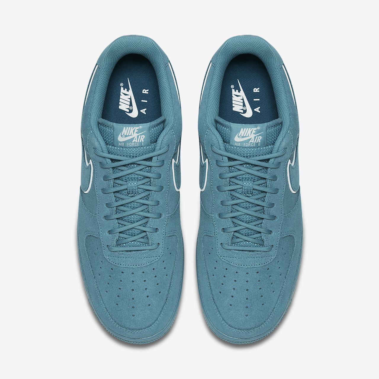 New York b2cfd ab5c0 Chaussure 07 Air Force Homme Pour Nike Hfxw1i0qd Lv8 1 dsBhxtQrC
