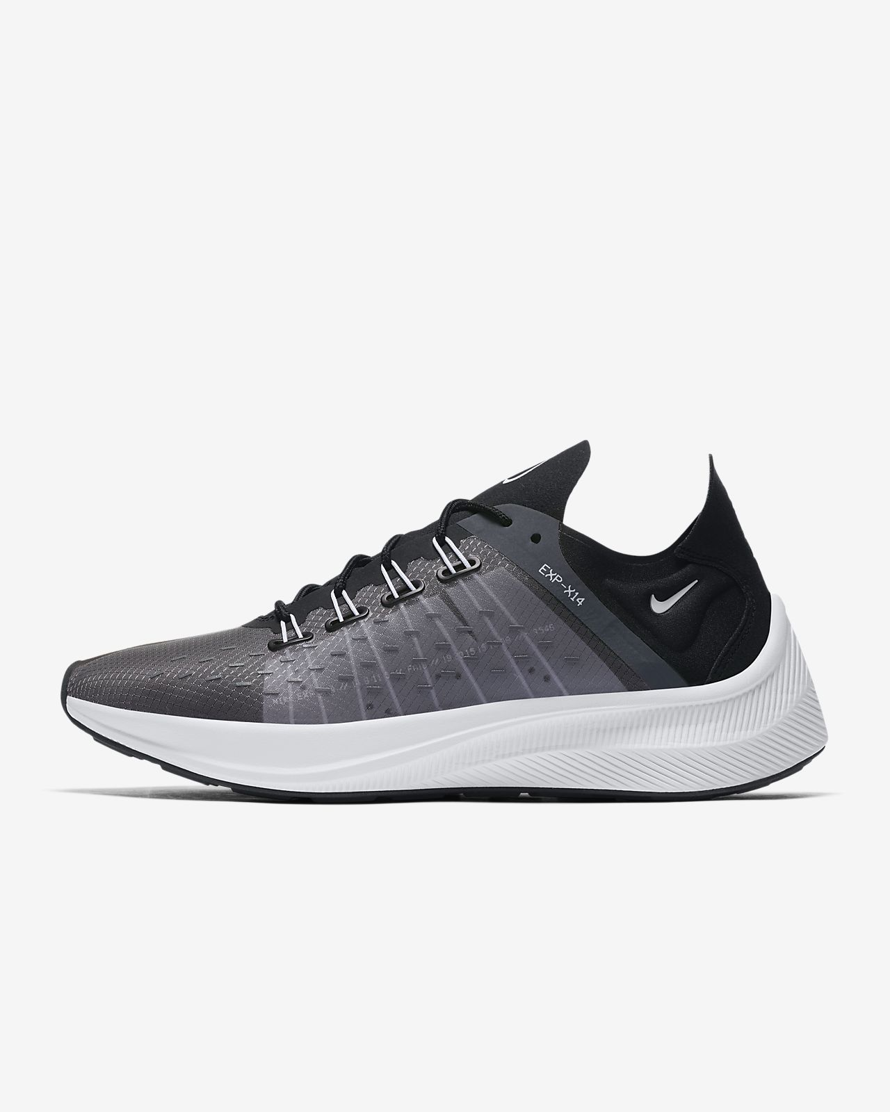 best website 77ec7 be022 ... Buty damskie Nike EXP-X14