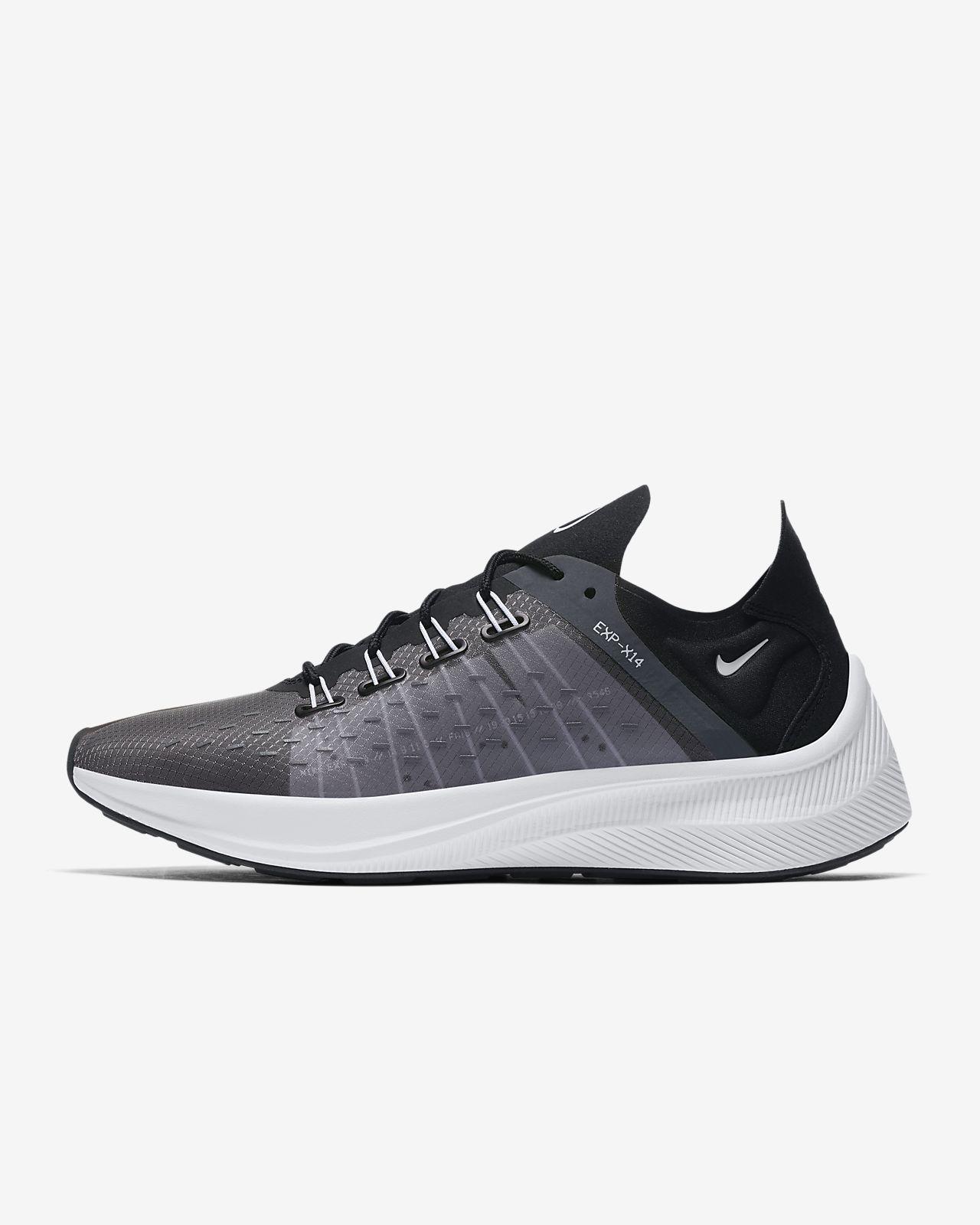 san francisco f0811 8cd2e ... Nike EXP-X14-sko til kvinder
