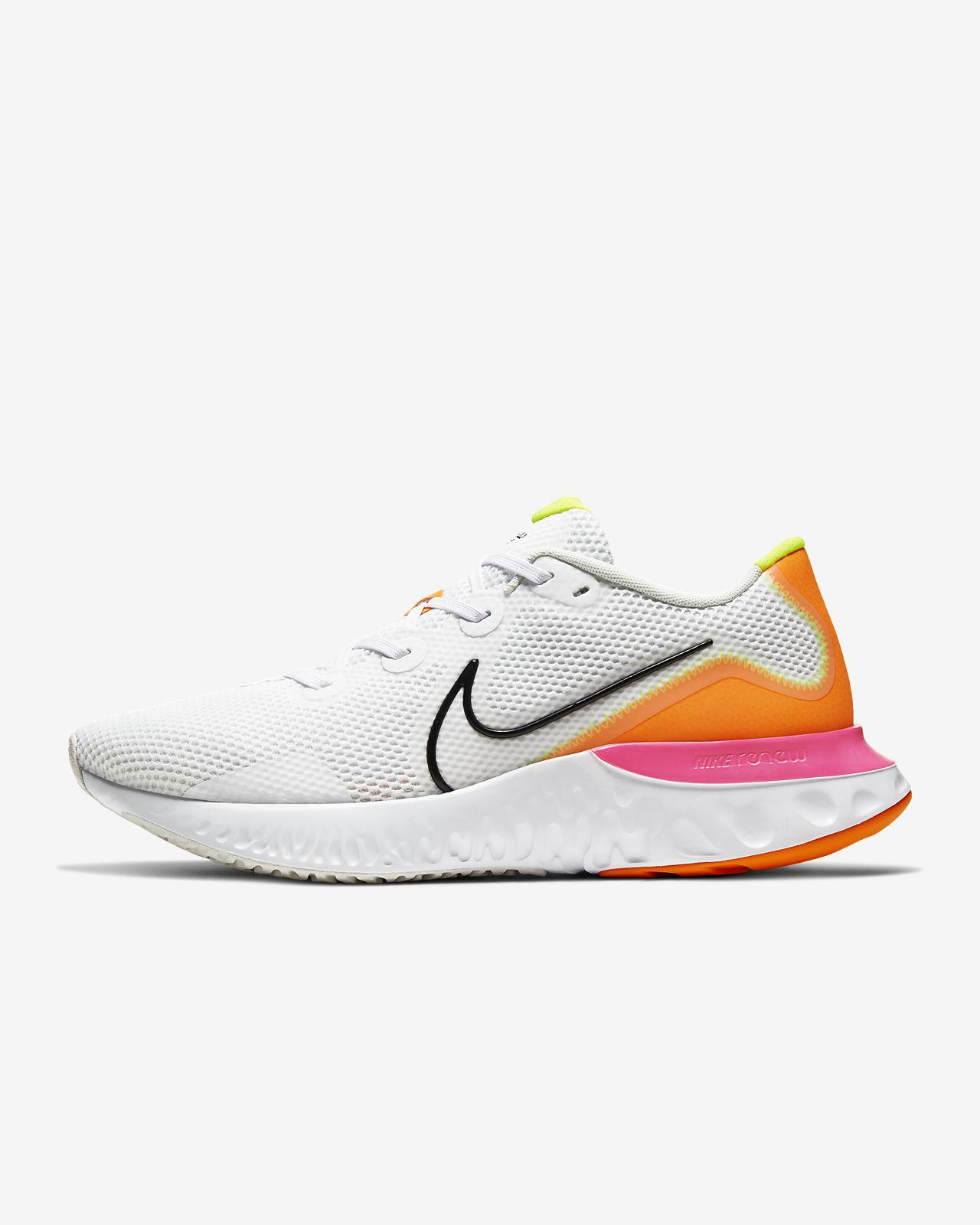 Nike Renew Run Men's Running Shoe