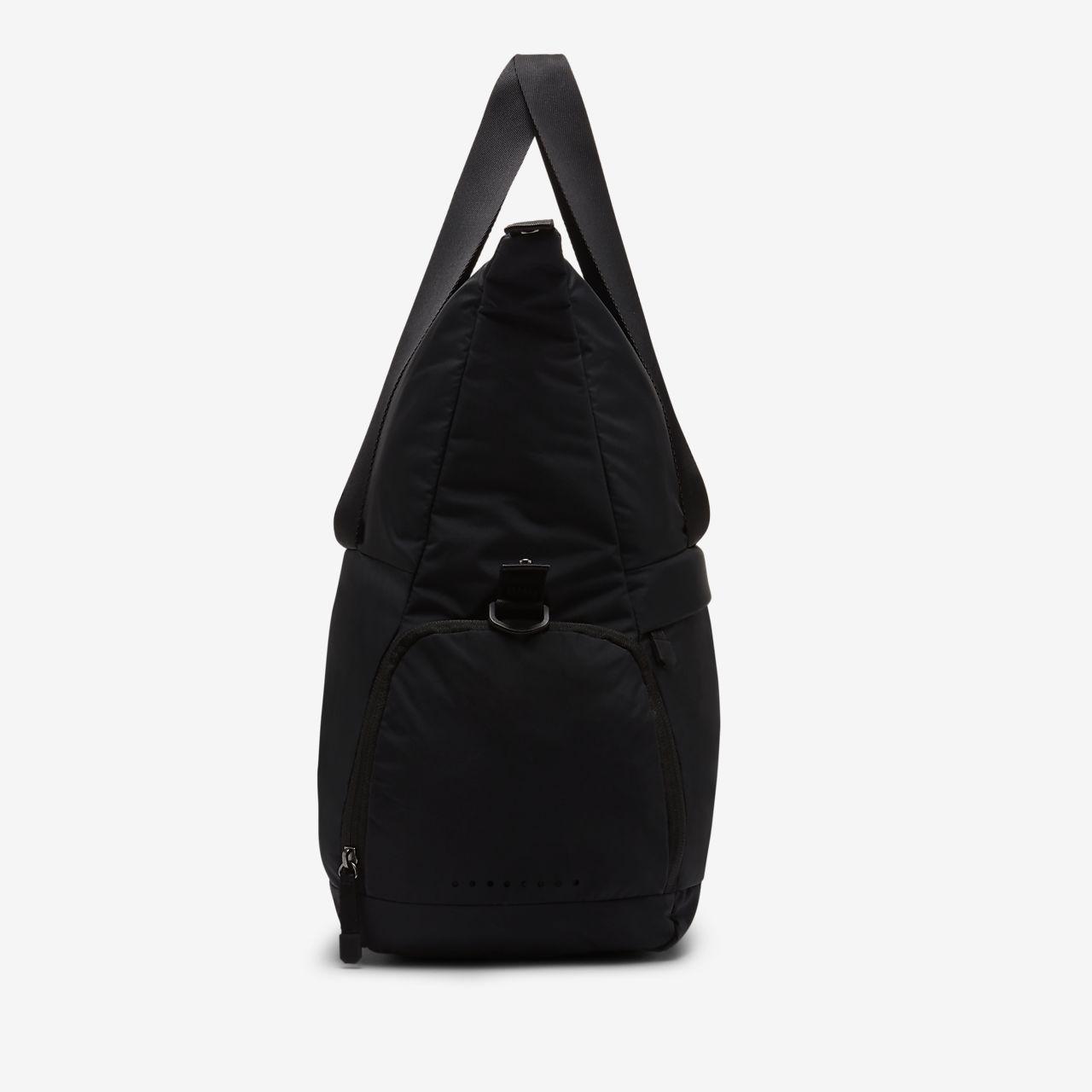 55dc22549d89 Low Resolution Nike Club Training Bag Nike Club Training Bag