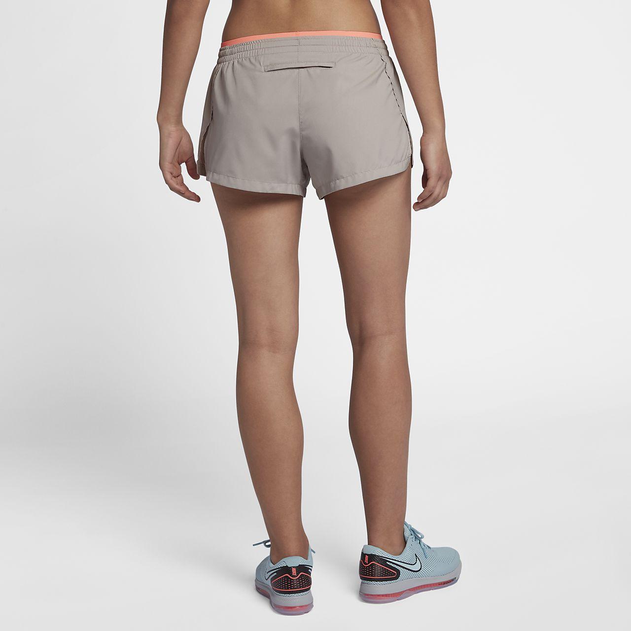 Elevate für Damen Laufshorts Track Nike DbeH2W9IYE