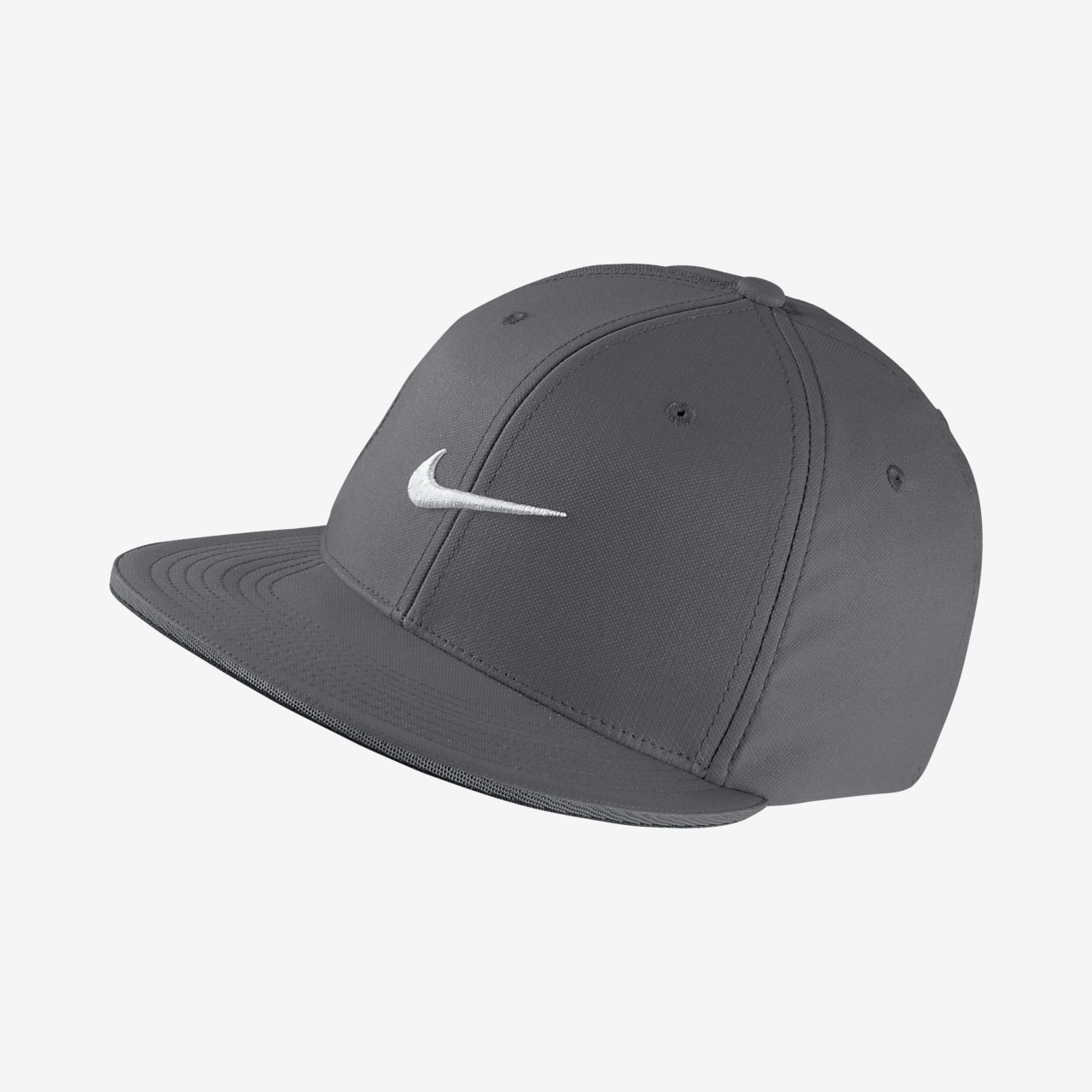 Nike Golf True Statement Fitted Hat. Nike.com IN f8fc55d0b03