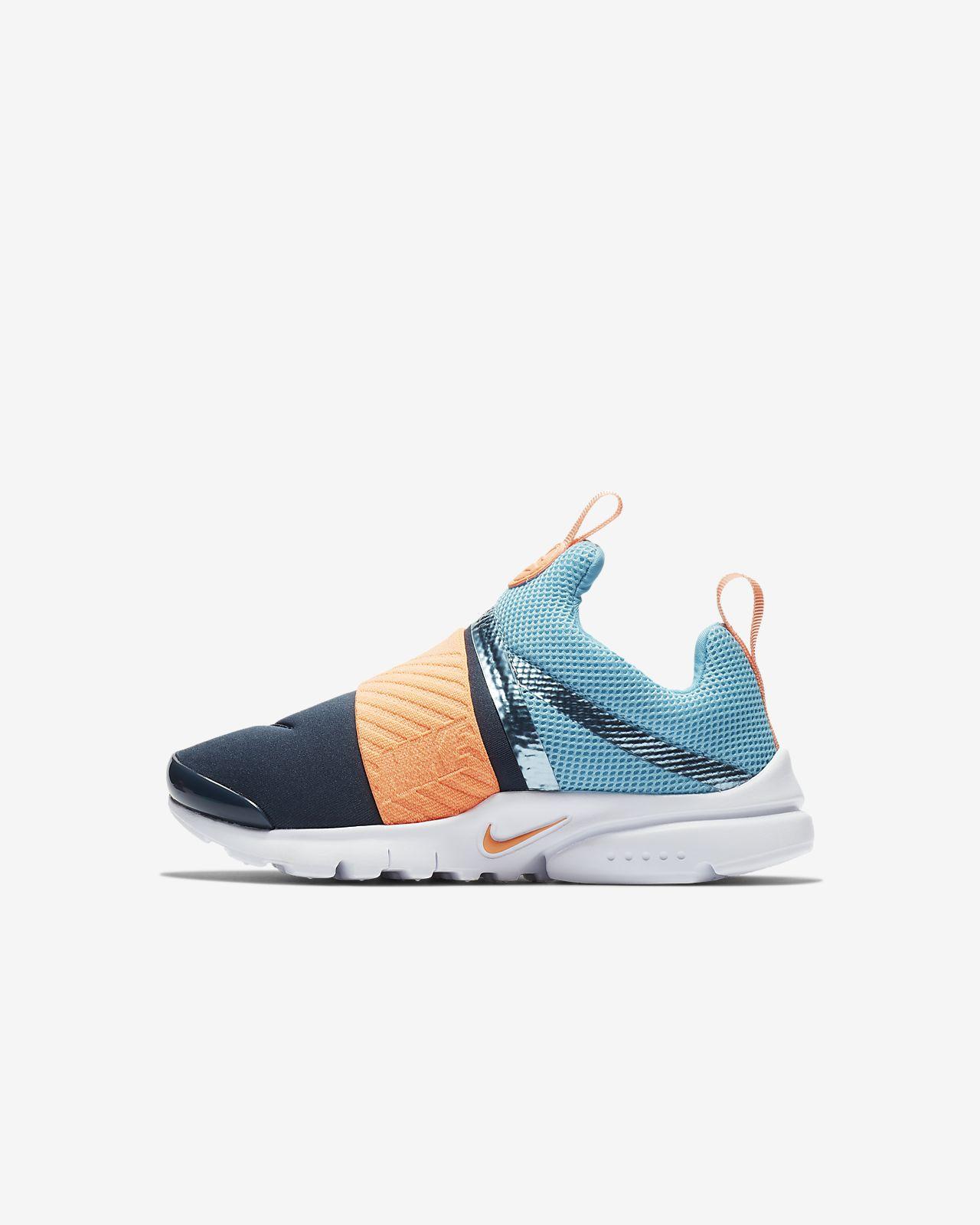 buy popular 6a74c f6c83 ... Nike Presto Extreme Little Kids Shoe