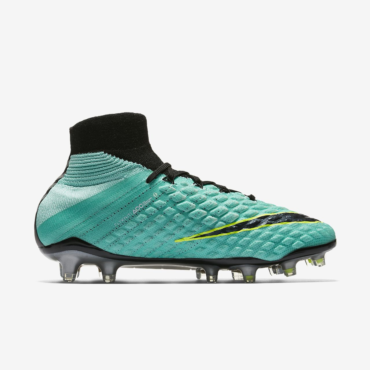 Coupon For 98461 Turquoise Hypervenom Nike Code 4822b EH9IWD2