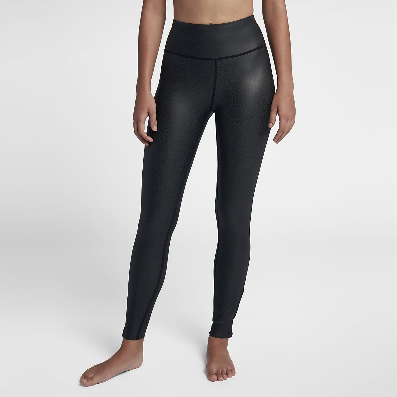 Hurley Advantage Plus Windskin Women's Leggings