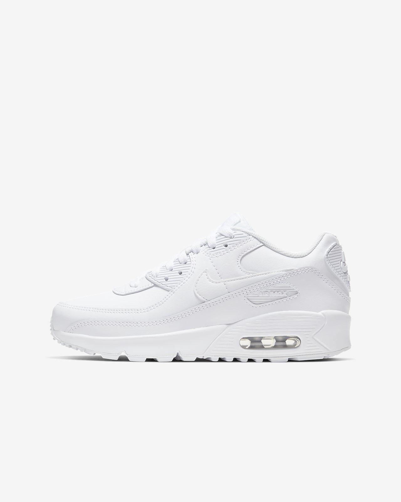 Nike Selber Erstellen