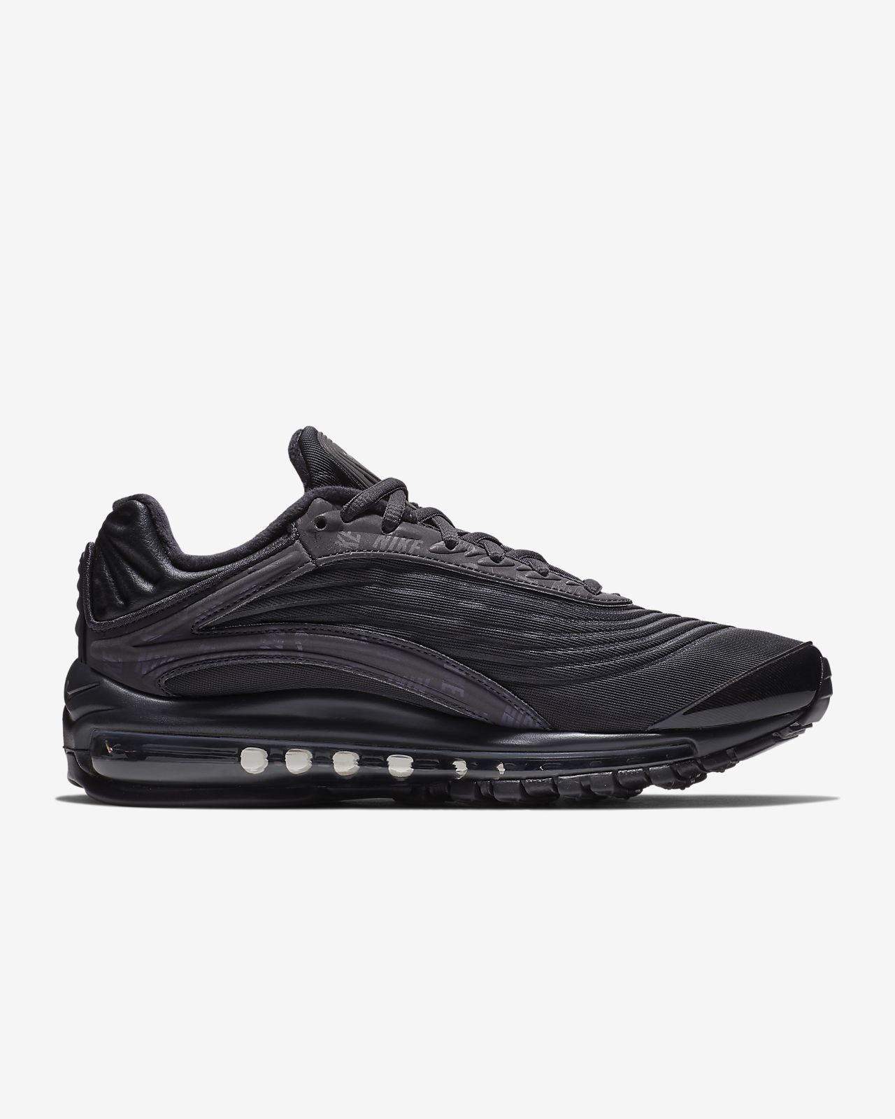 Chaussure Nike Air Max Deluxe SE pour Femme