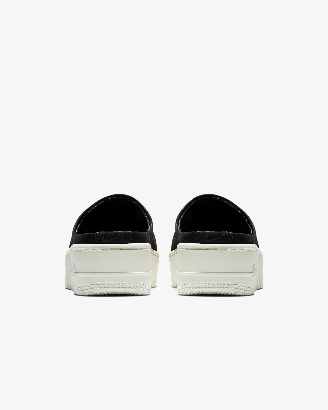 Nike Air Force 1 Lover XX Premium Women s Shoe. Nike.com SG 7c6af9610