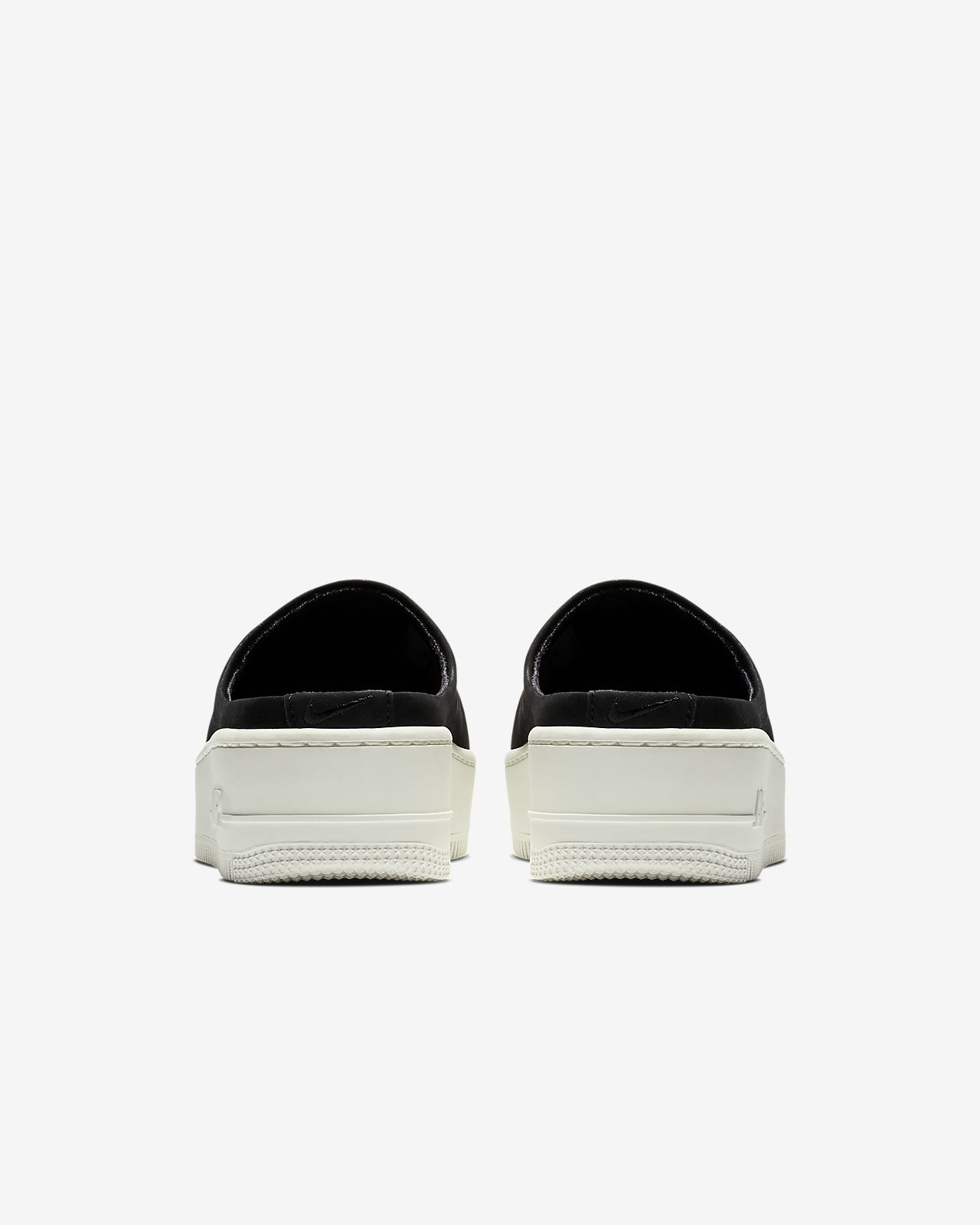 super cute dfc56 8e944 Nike Air Force 1 Lover XX Premium Women's Shoe