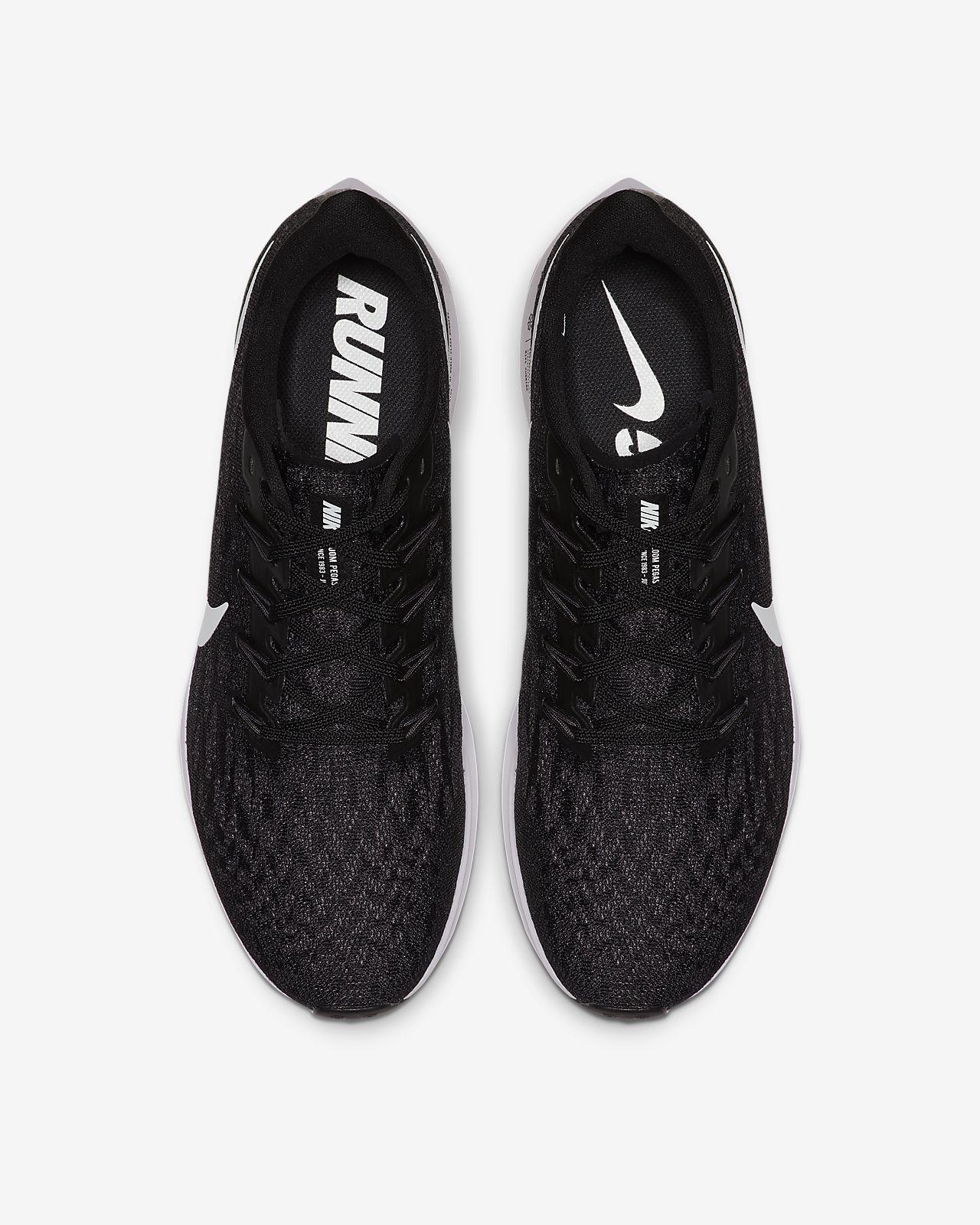 1621c87b8 Nike Air Zoom Pegasus 36 Men's Running Shoe. Nike.com ID