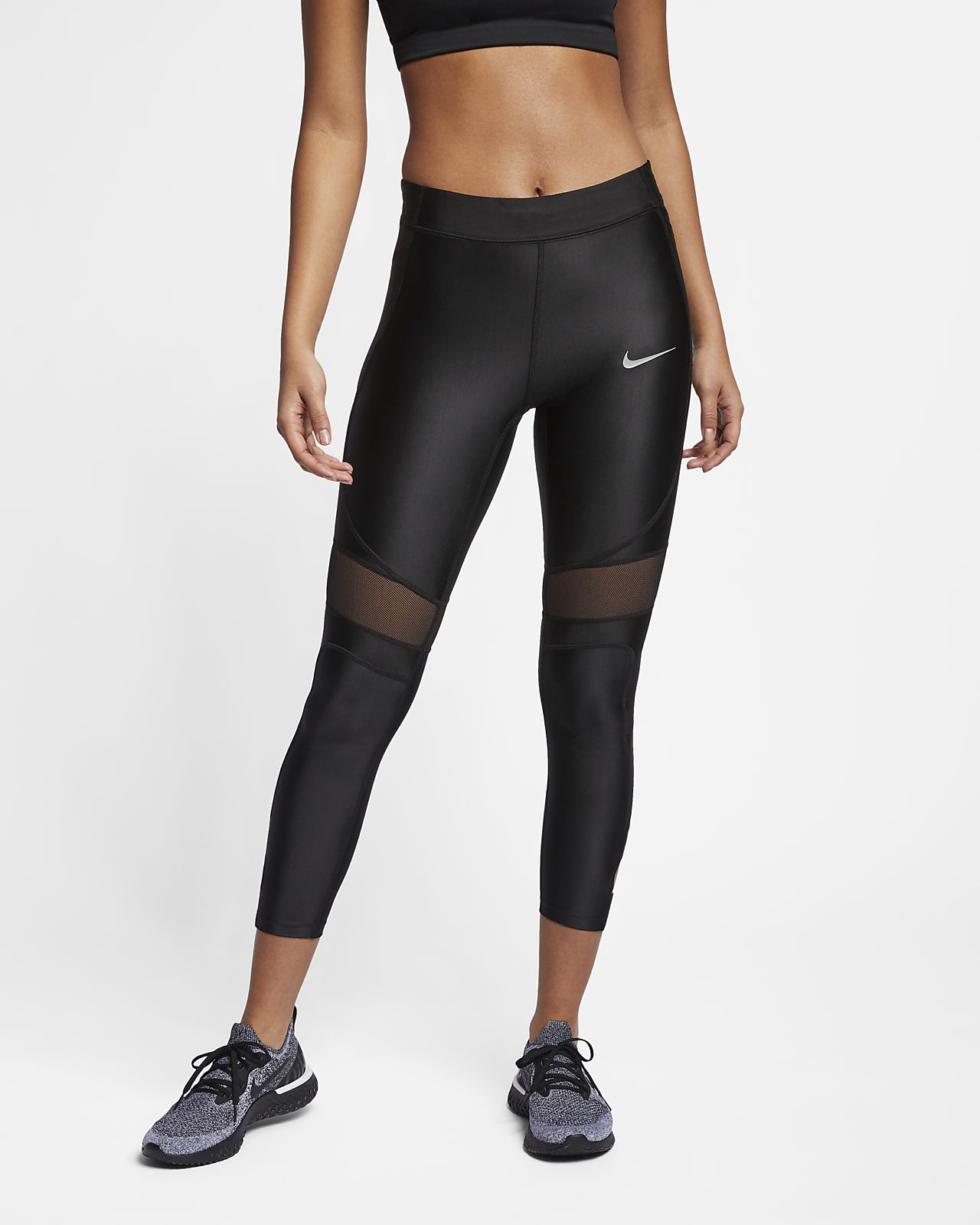 Nike Speed Women's Running Tights